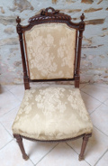french antique louis xvi