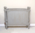 french antique Directoire daybed