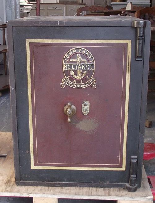 Vlb37 Vintage Polished Steel Lockers